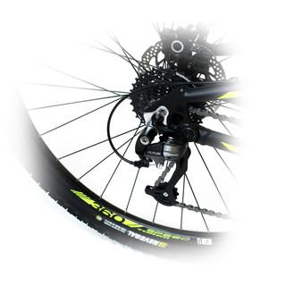 BicicletaTurbo_SX9.7_7.jpg