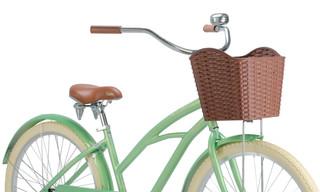 BiciTurboMalibuMenta_D1.jpg
