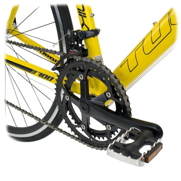 BicicletaTurboTechnikAmarilla_D3.jpg