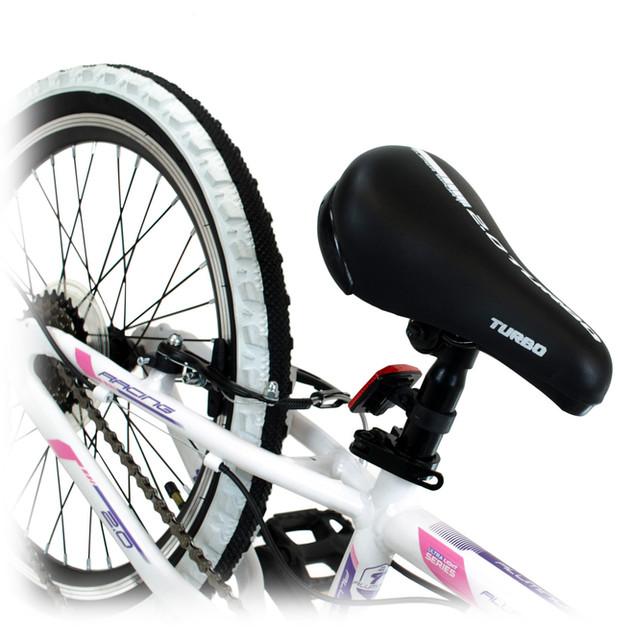 BicicletaTurboRacingGirl_4.jpg