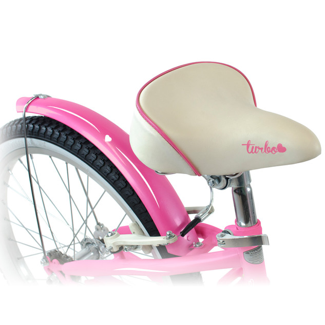 BicicletaTurboPrincess_3.jpg