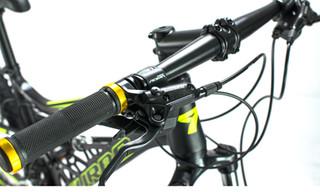 BiciTurboSX97_D5.jpg