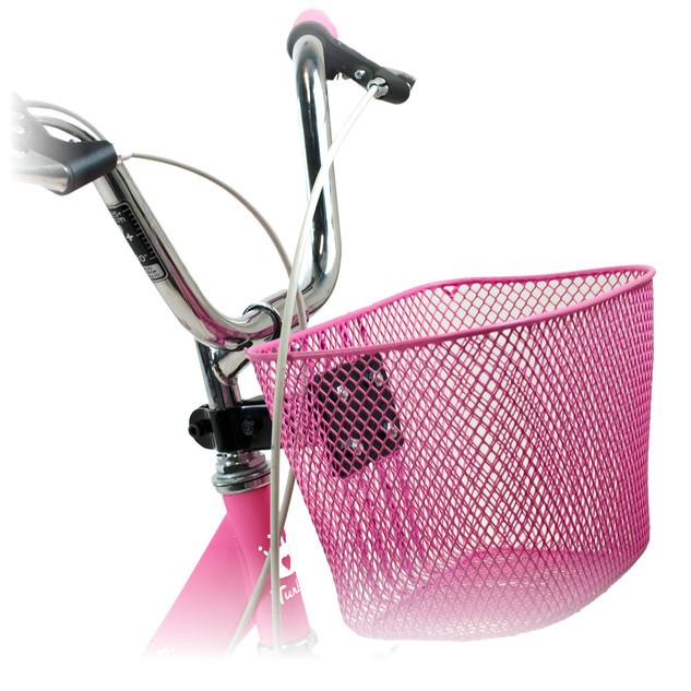 BicicletaTurboPrincess_4.jpg