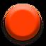 orangeNeon.png