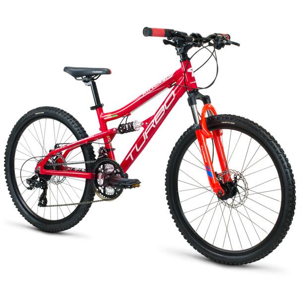 BicicletaTurbo_KineticRed_1.jpg