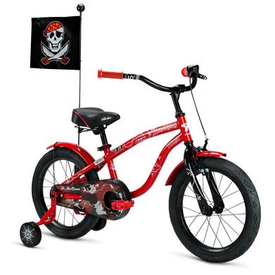 BicicletaTurboBucanero_1.jpg