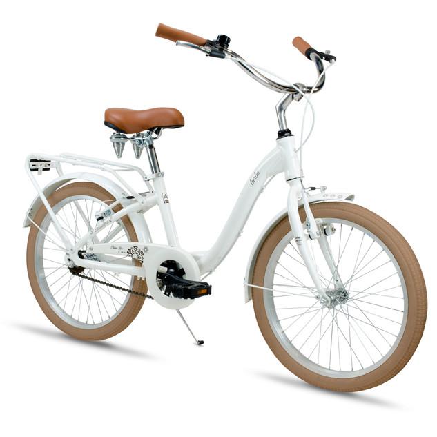 BicicletaTurboBellissima_1.jpg