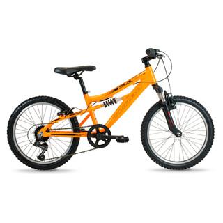 BicicletaTurboSx2.1_2.jpg