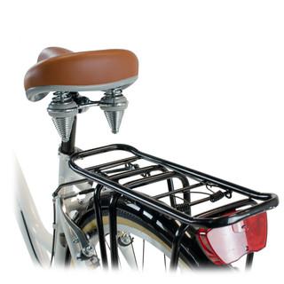 BicicletaTurboUrban1.1White_5.jpg