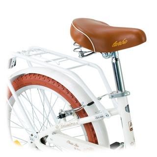 BicicletaTurboBellissima_4.jpg