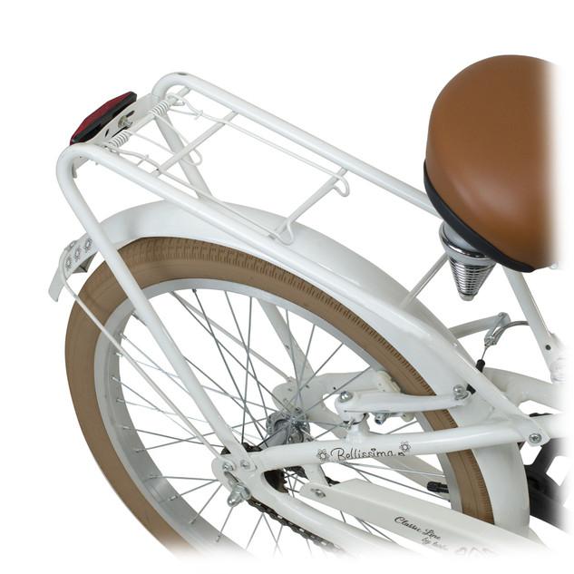 BicicletaTurboBellissima_5.jpg