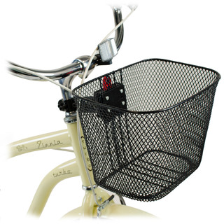 BicicletaTurboZinniaMarfil_6.jpg