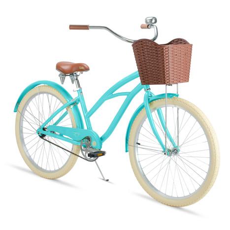 BicicletaTurboMalibuACUA_1.jpg
