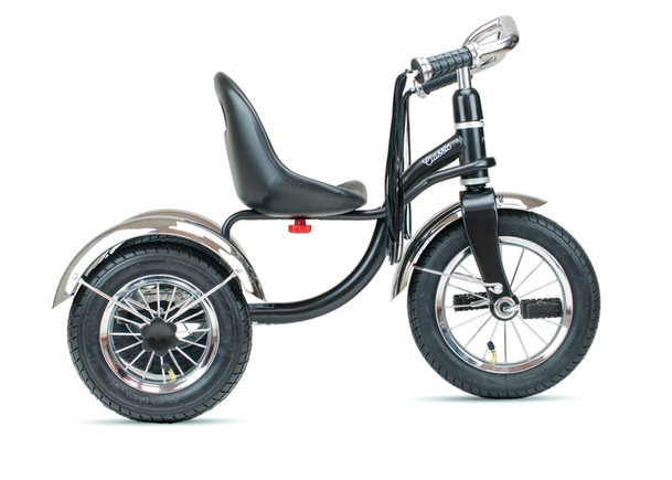 triciclo_black_lat.jpg