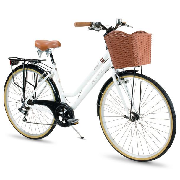 BicicletaTurboUrban1.1White_1.jpg
