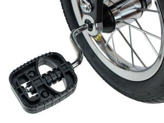 triciclo_black_D1.jpg