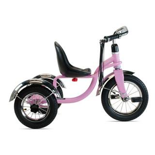 Triciclo_rosa_2.jpg