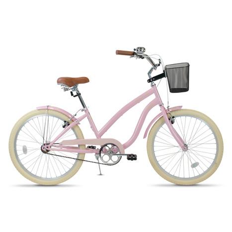 BicicletaTurboChicChicRosa_2.jpg