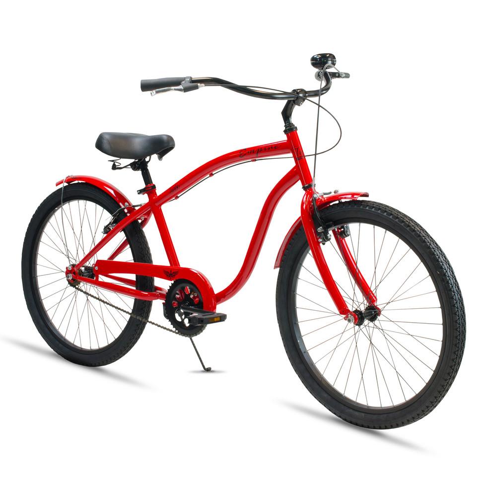 BicicletaTurboEmpire_1.jpg