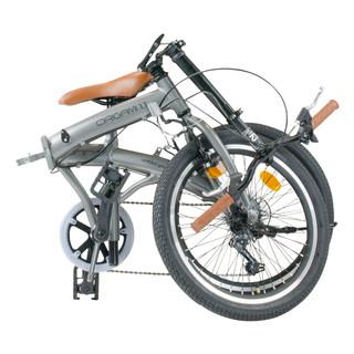 BicicletaTurboOrigami1.1_8.jpg