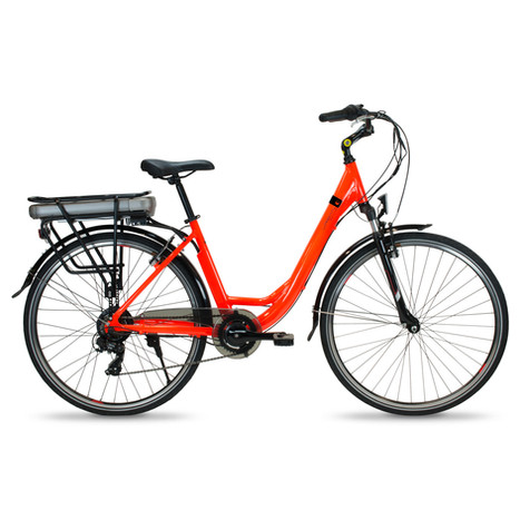 BicicletaTurboElettrica_2.jpg