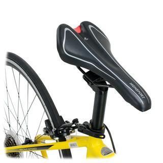 BicicletaTurboTechnikAmarilla_D2.jpg