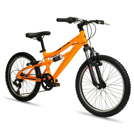 BicicletaTurboSx2.1_1.jpg