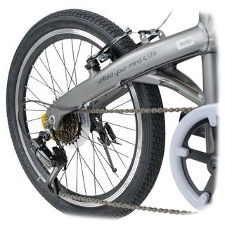 BicicletaTurboOrigami1.1_4.jpg
