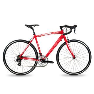 BicicletaTurboTechnik_2.jpg