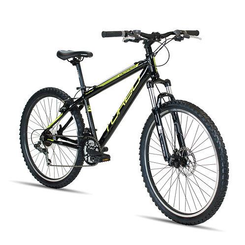 Bicicleta Turbo Deimos M