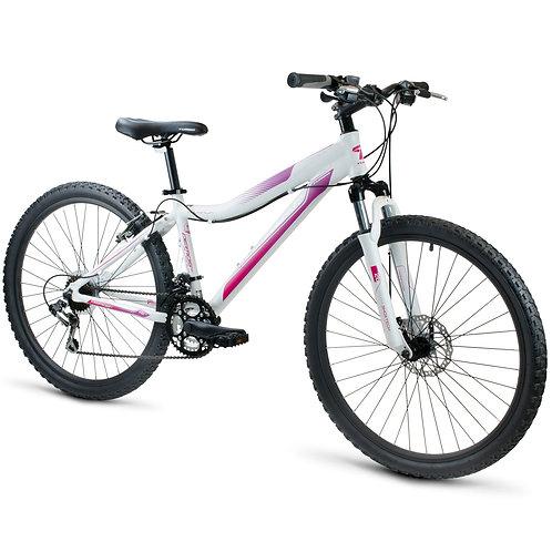 Bicicleta Turbo Deimos W