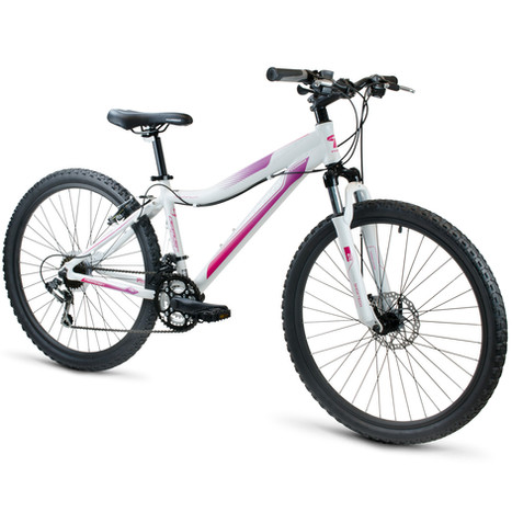 BicicletaTurboDeimosW_1.jpg