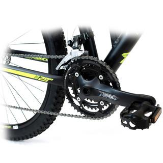 BicicletaTurbo_SX9.7_6.jpg