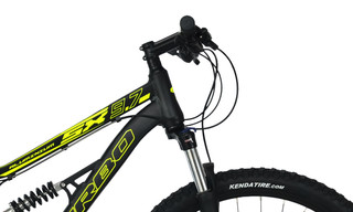 BiciTurboSX97_D1.jpg