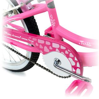 BicicletaTurboPrincess_5.jpg