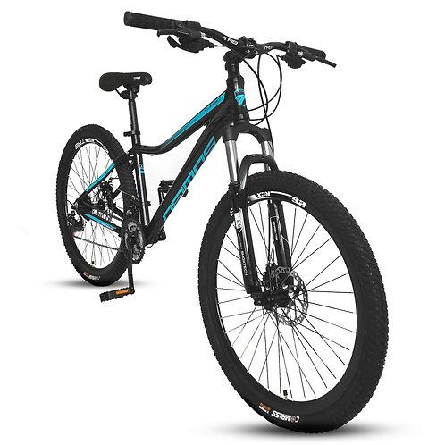 Bicicleta Turbo Deimos W 26