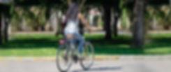 HOME WEB_Marzo_2020_5.jpg