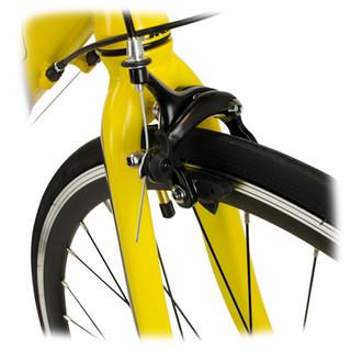 BicicletaTurboTechnikAmarilla_D5.jpg