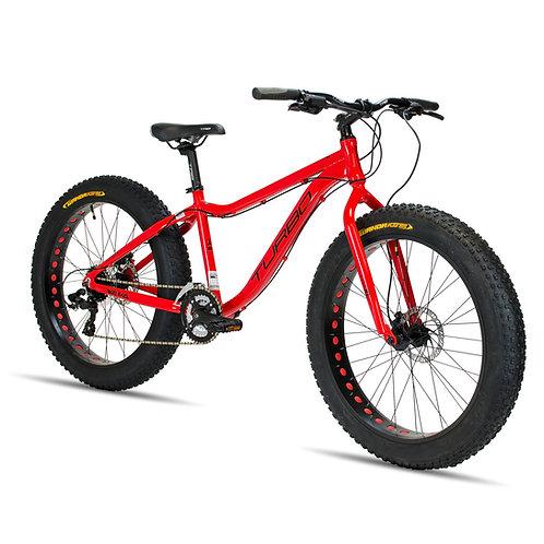 Bicicleta Turbo Fat XL