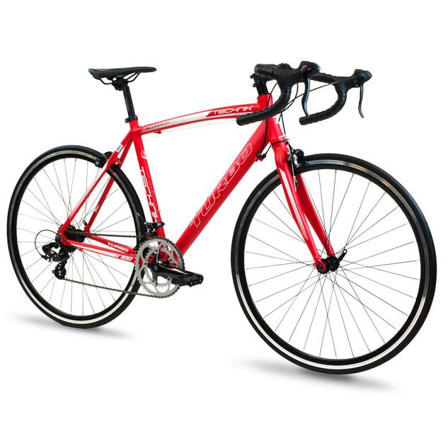 BicicletaTurboTechnik_1.jpg