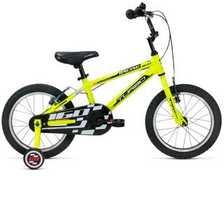 BicicletaTurboRacing16_2.jpg