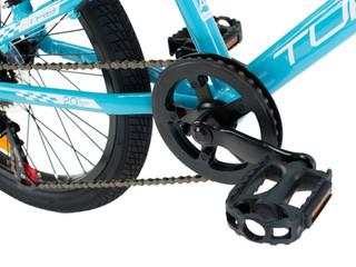 015821_BicicletaTurboR20RacingW_02.jpg