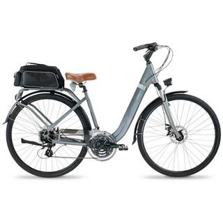 BicicletaTurboUrban3.1_2.jpg
