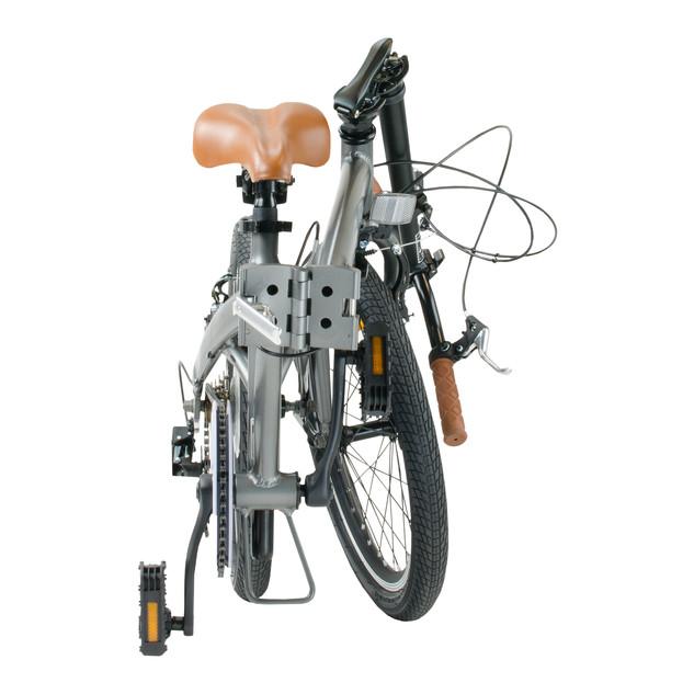 BicicletaTurboOrigami1.1_9.jpg