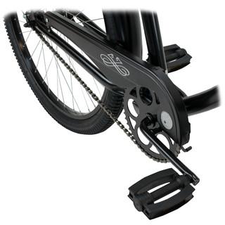 BicicletaTurboMalibuNegro_3.jpg