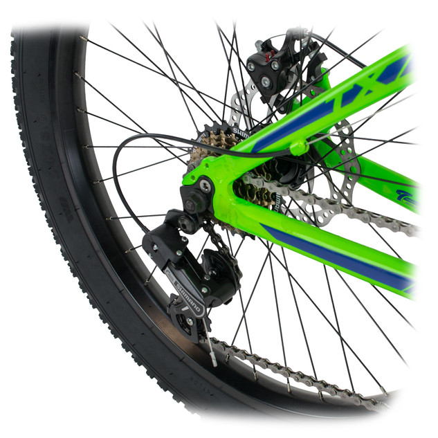 BicicletaTurboTX4.3_4.jpg