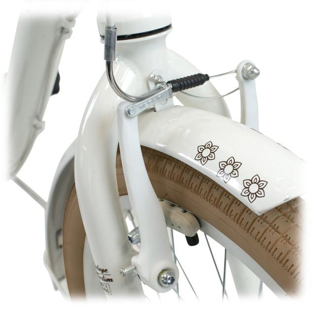 BicicletaTurboBellissima_3.jpg