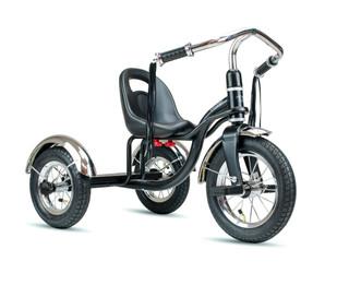 triciclo_black_34.jpg