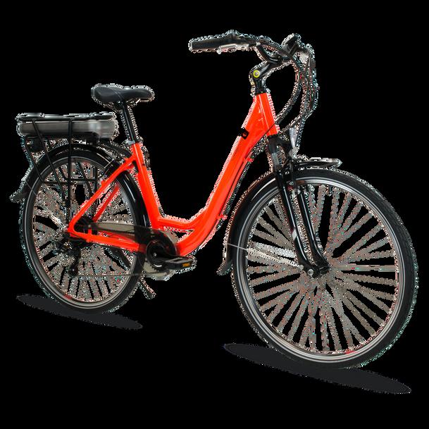 BicicletaTurboElettrica_1.png