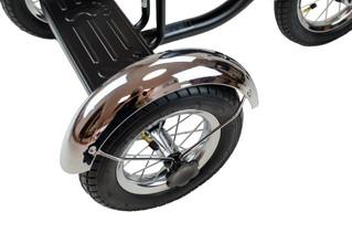 triciclo_black_D2.jpg
